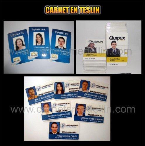 Carnet-TESLIN-Digital-Medellin.jpg